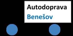 autodopravabenesov.cz